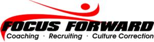 "Focus Forward Coaching, LLC | Kirsten E. Ross ""Drama Free Queen"" | Defeat the Drama"