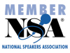 nsa_member_logo3small