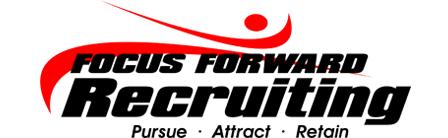 Focus_Foraward_Recruiting_Logo